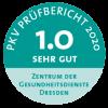PKV-Prüfsiegel-2020